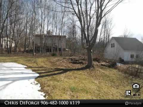 Homes for Sale - 407 W Baraga, Houghton, MI