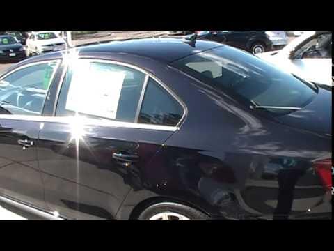 2014 Volkswagen Jetta GLI | Volkswagen of Duluth | Volkswagen Dealer near Brainerd St. Cloud MN