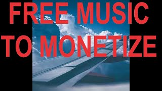 The Big Guns ($$ FREE MUSIC TO MONETIZE $$)