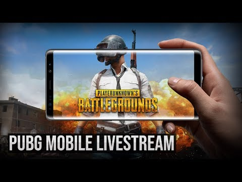 PUBG MOBILE LIVE STREAM , SUB GAMES , FREE PUBG , NEW UPDATE