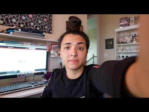 my life update | Alexandra