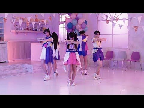 ベストアルバム「MAGICAL☆BEST -Complete magical² Songs-」2019年2月13日発売! https://smar.lnk.to/3RdlAAY magical²に会いに行こう♪ イベント情報はこちら!
