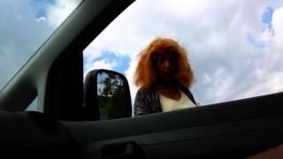 slovenska prostitutka