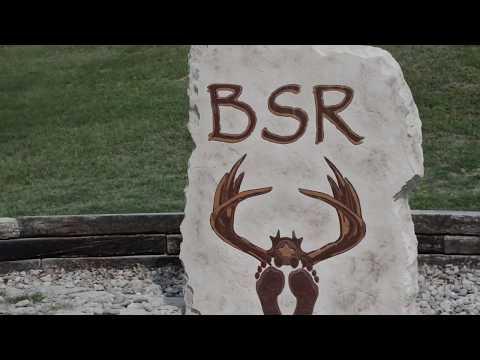 """Bodyboarding  """"BSR"""" texas waco wave pool"""