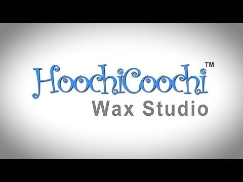 Hoochi Coochi Wax Studio Geneva NY