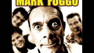 Mark Foggo