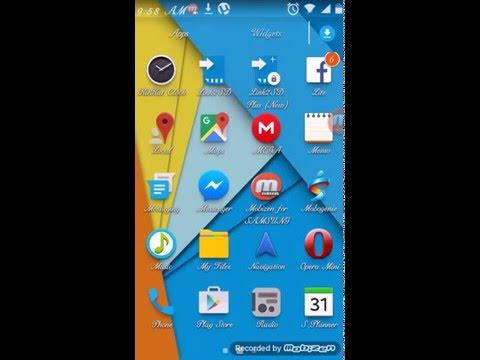 Lollipop Extreme Build V2 Review