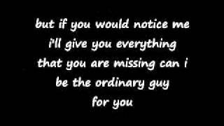 emma watson - aj rafael (lyrics + download link)