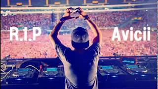 [EDM] Rip Avicii Best Mix💗{Description}