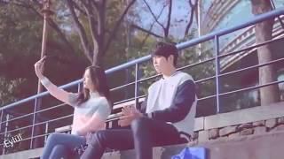 Kore klip:Buray-Davetsiz Misafir