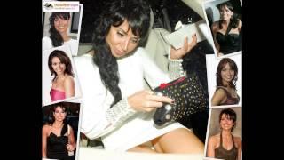FHM Sexiest Woman 2012   Christine Bleakley   58