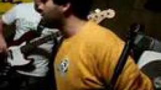 Haircut - Manha Fria (cemus)