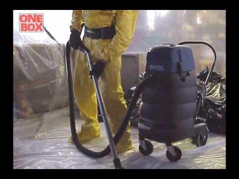 reliance-construction-|-asbestos-removal-in-san-francisco,-ca
