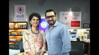 06: Toofan Aalaya, 2019, Featuring Aamir Khan And Kiran Rao   English Subtitles
