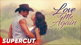 Love Me Again | Angel Locsin, Piolo Pascual | Supercut