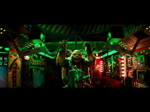 TMNT: Out of the Shadows | Clip: "|480|360|?|en|2|e1cf7dc5792aed2bf44c2f9633a3fb19|False|UNLIKELY|0.2817447781562805