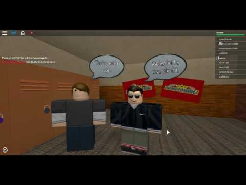 With Out You Roblox Sad Story Will Make You Cry Youtube - roblox sad stories that will make you cry