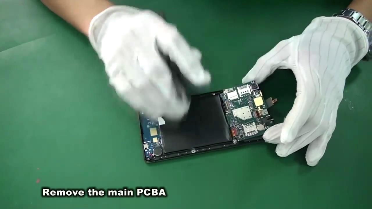 Micromax Canvas 5 E481 Battery Videos - Waoweo