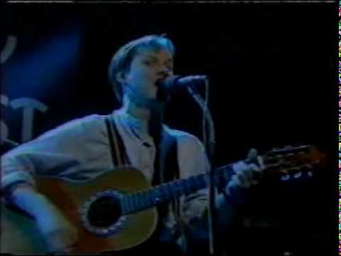 XTC - No Thugs In Our House mp3