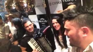 Meninos De Goiás  com Zezé Di Camargo, Eduardo Costa, Cantando Modão