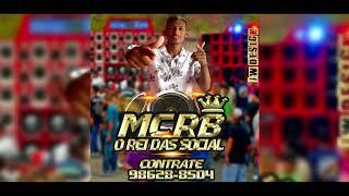 MC RB - PLACA NO CHÃO /Prod. DJ Rust\ Lançamento 2018