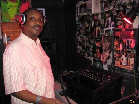 ABBREVIATION THE   DJ Butch SOS