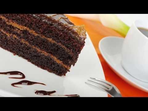 recette-:-gâteau-chocolat-orange