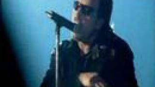 An Cat Dubh-Into the Heart (Chicago 2005) - U2