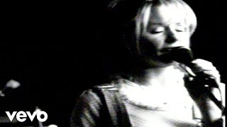 Deana Carter – Count Me In Video Thumbnail