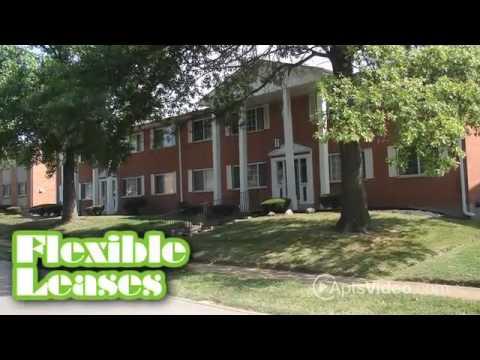 Cross Keys Apartments For Rent
