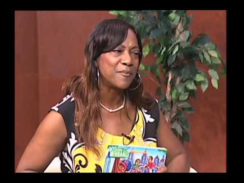 News You Can Use #0523 Children's Books/ Social Entrepreneur