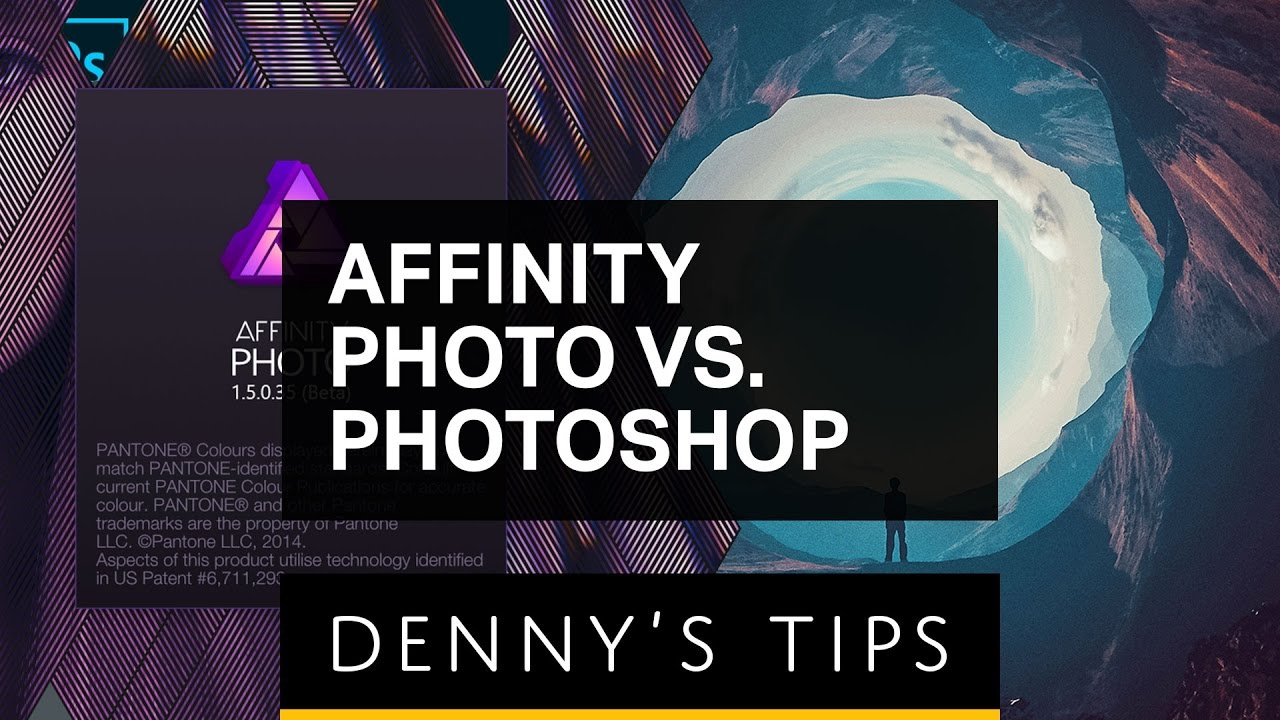 Photoshop Tutorials - Photoshop tutorials for beginners to experts