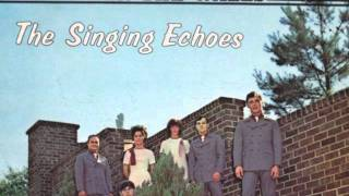 Surely Goodness And Mercy - Singing Echoes Cleveland TN