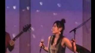 Jobim`s Mood - (Tribute to Antonio Carlos Jobim)