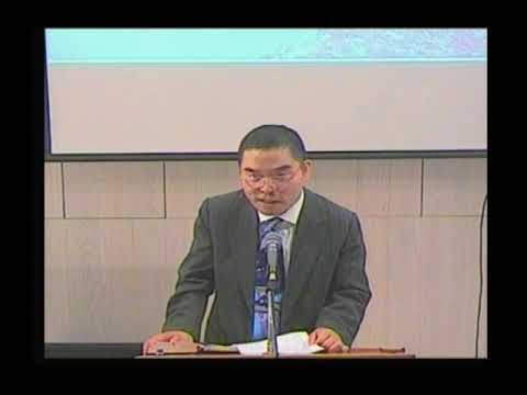 20181209康來昌牧師:饒恕(太18:21) - YouTube