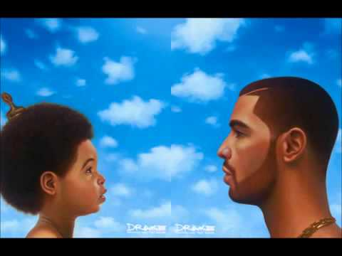 Drake Nothing Was The Same Full Album Leaked