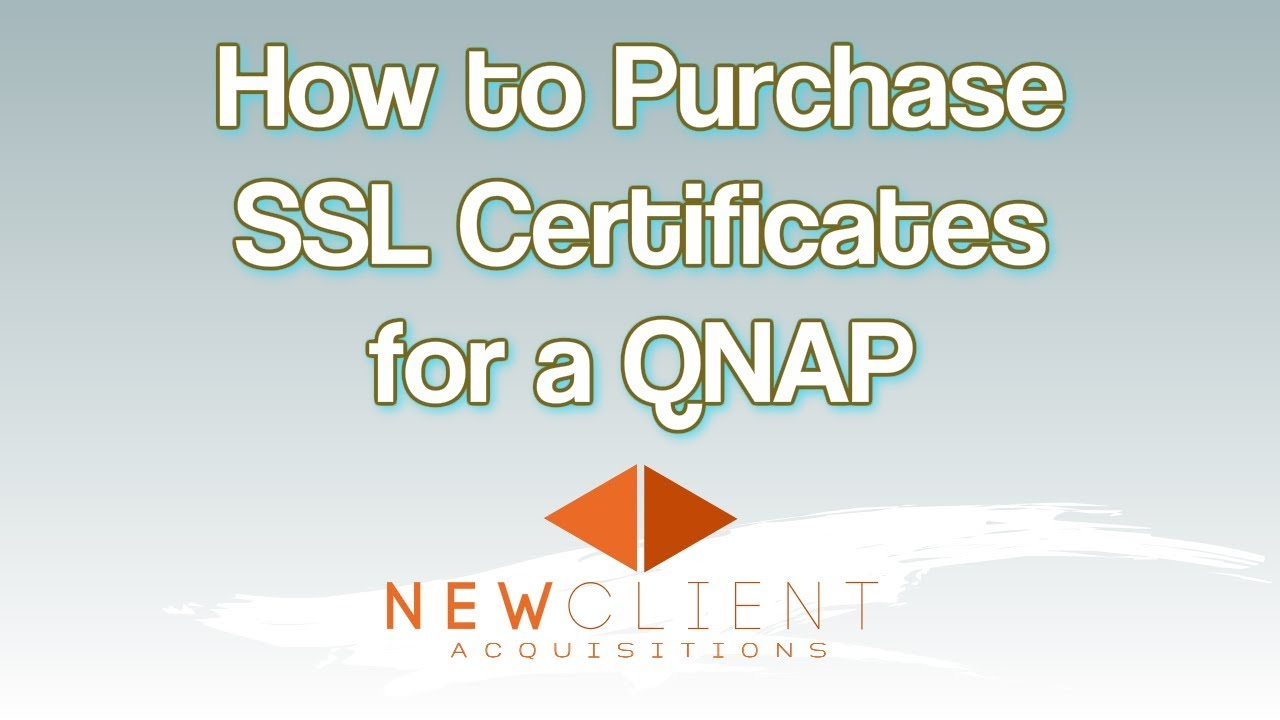 Broadbandbuyer how to purchase ssl certificates for a qnap broadbandbuyer how to purchase ssl certificates for a qnap broadbandbuyer 1betcityfo Image collections