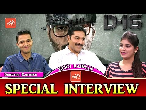 AR Rahman Co-Brother Rashin Rahman Interview | Celebrities Exclusive Interviews | YOYO TV Interviews