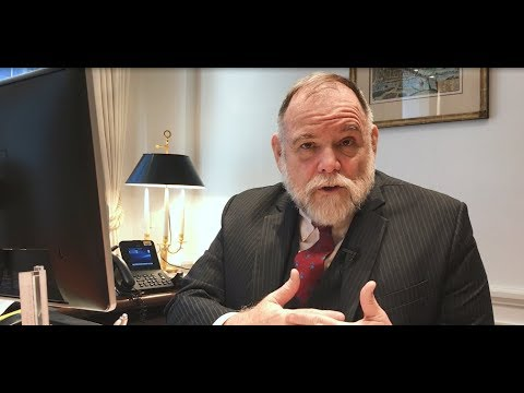Chief Economist, Michael Carey, presents economic perspectives for the US