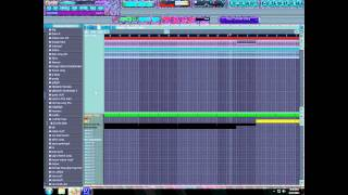 Im On One Instrumental Remake FL Studio[UPDATE]