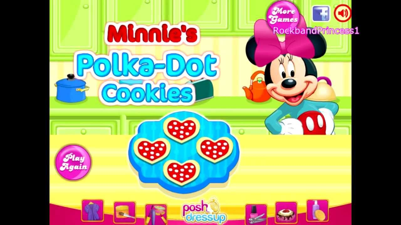 Download Mickey S Kitchen Free Pc