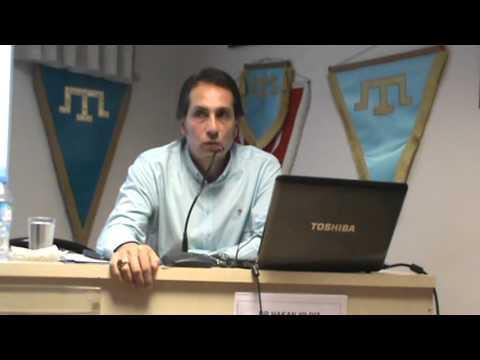 Dr Hakan Yildiz