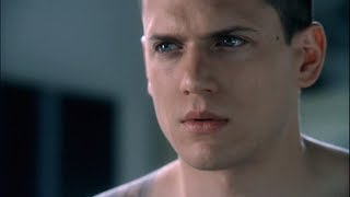 prison break new trailer