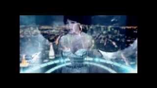 Pitbull vs Harangozó Teri  -  International Love-Mindenkinek van egy álma /Dj.Dali Remix/