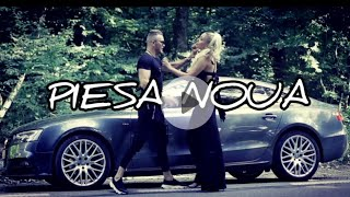 Roxana Printesa Ardealului si Rusu Florin - Fiecare pe drumul lui ( Official Video )