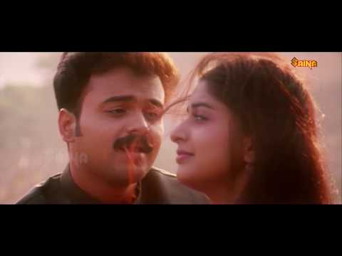 Azhake Video Song | Kasthooriman | Kunchacko Boban, Meera Jasmine