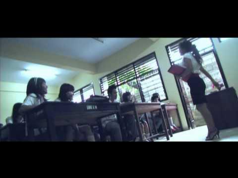 Video Klip Bali