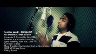 Download Sethe Ponen D OG DASS VILLAINZ SHAMINI MP3 song and Music Video