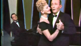 Bing Crosby & Mary Martin - Medley 1
