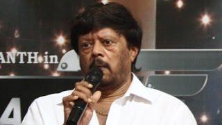 Nargis Fakhri is the big plus for Saahasam - Thiyagarajan